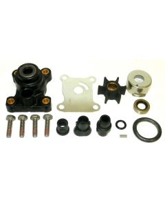 OMC  Water Pump Kit  9.9-15 Hp 1974-up  4 Stroke 1994-up