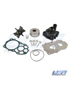 750-430-01 : YAMAHA 115 - 300 HP WATER PUMP KIT COMPLETE