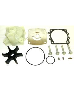 750-433 : YAMAHA 115 - 300 HP WATER PUMP KIT COMPLETE