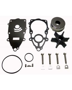 Yamaha Water Pump Kit W/housing