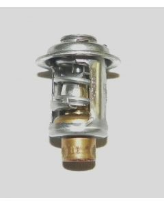 Stainless Steel 143°f Thermostat