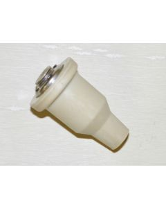 OMC Thermostat 60° C