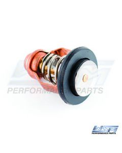 775-210 : JOHNSON / MERCURY / SUZUKI / YAMAHA 90 - 300 HP THERMOSTAT