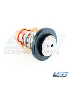 775-230 THERMOSTAT : YAMAHA 225 - 300 HP / 1000 / 1100 / 1800 4-STROKE