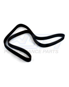 830-122 : YAMAHA 200 - 250 HP 4-STROKE 05-20 TIMING BELT