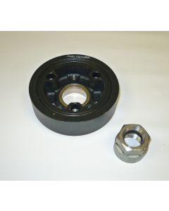 Yamaha 76 Deg. Lower Balance Pulley