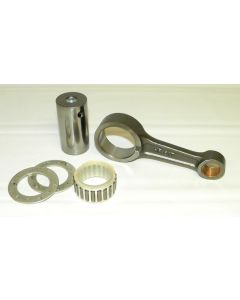 Honda 450 Connecting Rods