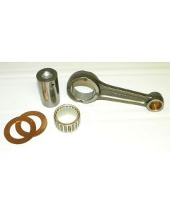 KTM 250 / 450 / 525 / 540 Connecting Rods