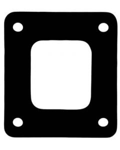I/O Exhaust Riser Gasket Closed Cooling