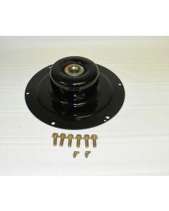 Mercruiser Engine Coupler