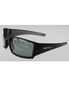 Nitro 2 Floating Eyewear With Safety Lens