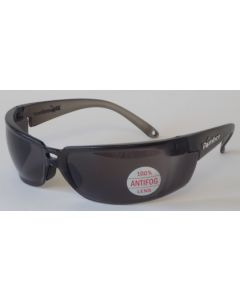 Z-Bombs Safety Eyewear
