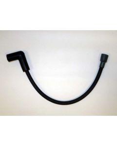 Mercury CDM Spark Plug Wire
