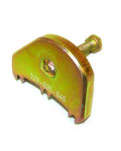 Sea-Doo 800-951 Ring Gear Blocking Tool Kit