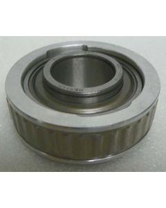 Mercruiser/OMC/Volvo Gimbal Bearing