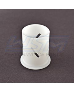 986-210 : YAMAHA 75 - 300 HP BUSHING, TILT TUBE