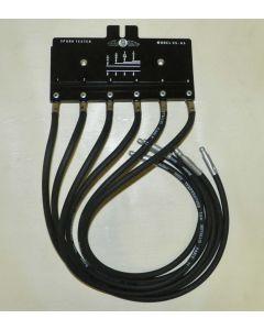 Spark Checker 6 Wire