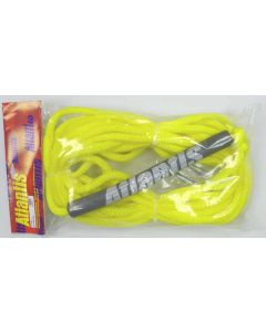 Water Toy And Tube Rope Yellow