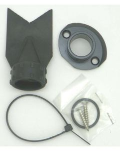 Polaris / Sea-Doo Duckbill Drain Kit