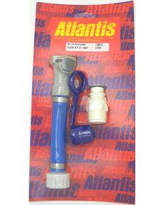 A2628 Kawasaki 4 Stroke Flush Kit