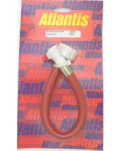 A7001 Sea-Doo Flush Kit 93-02
