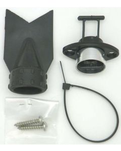 Polaris / Sea-Doo Duckbill Bilge Kit