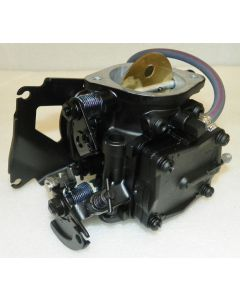 Sea-Doo 720 Carburetor