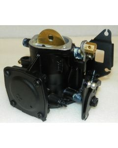 Sea-Doo 800 Mag Side Carburetor