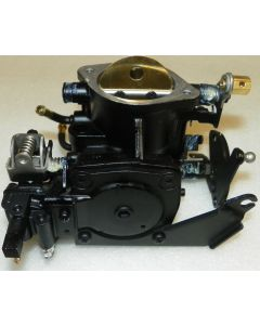 Sea-Doo 720-951 PTO Side Carburetor