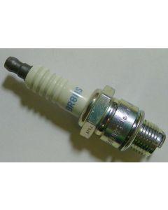 NGK Spark Plug Solid Tip