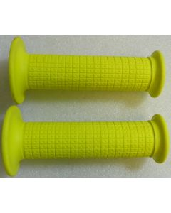 Moto-x Grip Yellow
