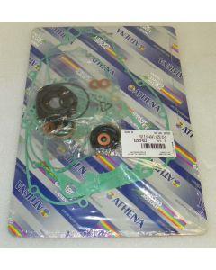 Kawasaki 250 KX 2005-2006 Complete Economic Gasket Kit