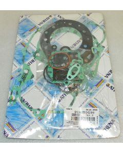 Kawasaki 500 KX 1989-2004 Complete Economic Gasket Kit