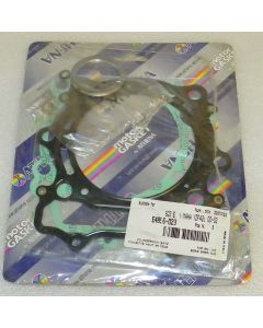 Yamaha 426 YZ-F 2000-2002 Top End Economic Gasket Kit