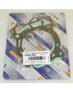 Yamaha 450 YZ-F 2003-2005 Top End Economic Gasket Kit