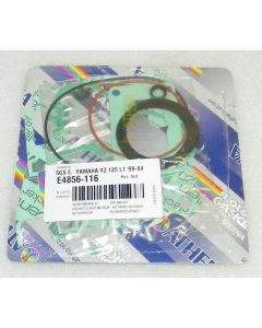 Yamaha 125 YZ 1999-2002 Top End Economic Gasket Kit