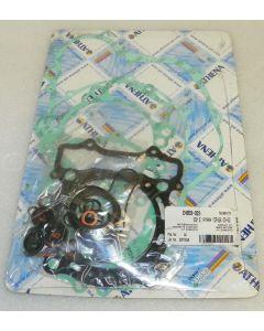 Yamaha 426 YZ-F 2000-2002 Complete Economic Gasket Kit