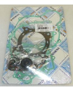 Yamaha 450 YZ-F 2003-2005 Complete Economic Gasket Kit
