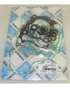 Yamaha 450 YZ-F 2006-2007 Complete Economic Gasket Kit