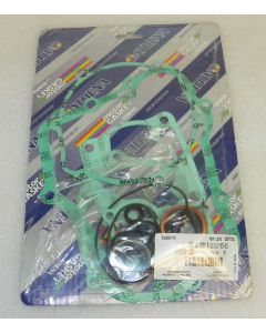 Yamaha 80 YZ 1993-2001 Complete Economic Gasket Kit