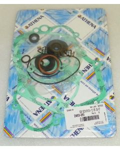 Yamaha 85 YZ 2002-2007 Complete Economic Gasket Kit