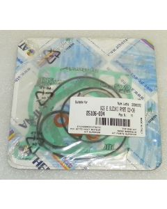 Suzuki 85 RM 2002-2007 Top End Economic Gasket Kit
