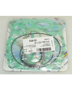 Suzuki 250 RM 2003-2005 Top End Economic Gasket Kit