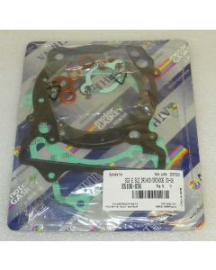 Suzuki 400 DR-Z 2000-2006 Top End Economic Gasket Kit