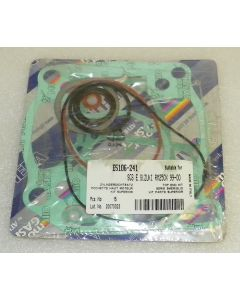 Suzuki 250 RM-X 1999-2000 Top End Economic Gasket Kit
