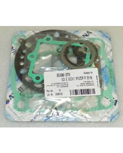 Suzuki 250 RM 1993-1996 Top End Economic Gasket Kit