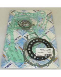 Suzuki 250 RM-X 1993-1996 Complete Economic Gasket Kit