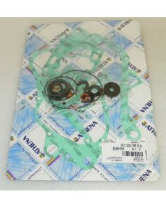 Suzuki 85 RM 2002-2007 Complete Economic Gasket Kit