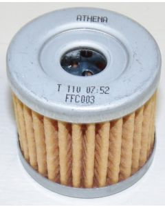 Suzuki 100-200 / 400 Oil Filter