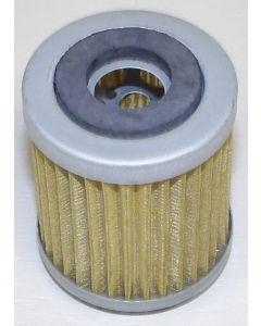 Oil Filter 1uy134400200
